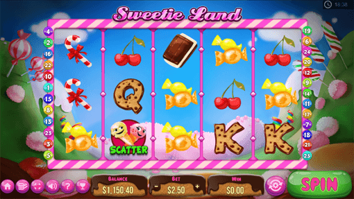 Sweetie Land game entry scene.png