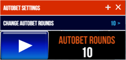 Asteroids auto-bet display.png