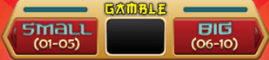 Fruity Fruits gamble feature .png