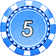 Three Faces Baccarat chip 5.png