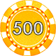 Three Faces Baccarat chip 500.png
