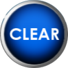Three Faces Baccarat clear button.png