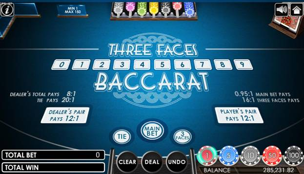 Three Faces Baccarat game scene.jpg
