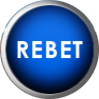 Three Faces Baccarat rebet button.png