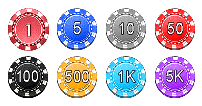 Poker Paradice chips.png