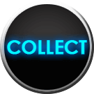 Digitron Gaming button controls-collect