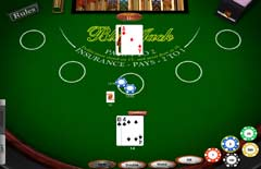 Flash poker multiplayer