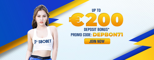 Make your first deposit and achieve the rollover to receive the bonus!