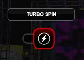 Dangdut Queen turbo disable.jpg