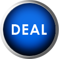 Djap Go deal button.png