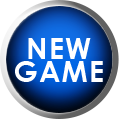 Djap Go new game button.png