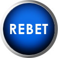 Djap Go rebet button.png