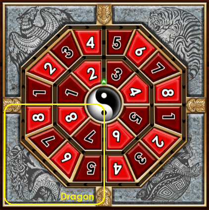 Yin Yang Treasure dragon group betting option.png