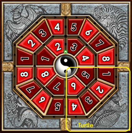 Yin Yang Treasure turtle group betting option.png