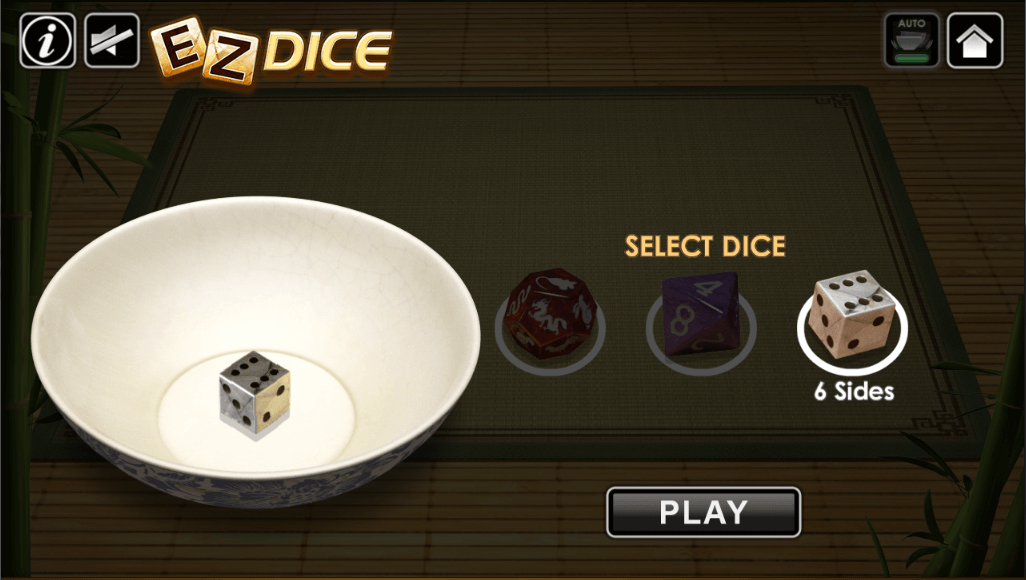EZ dice game entry scene.png
