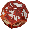 EZ dice the 12 sided dice.png