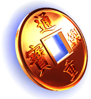 Royal Charm x10 multiplier symbol.png