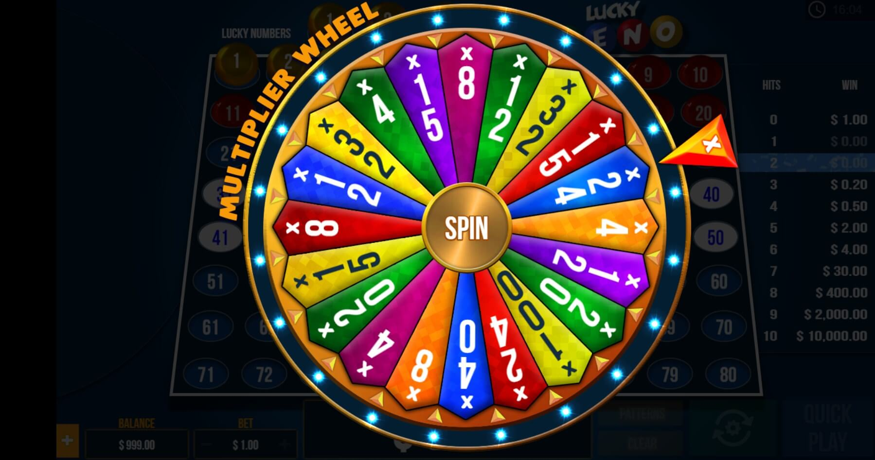 Lucky Keno multiplier wheel.jpg