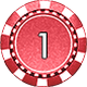 Three Faces Baccarat chip 1.png