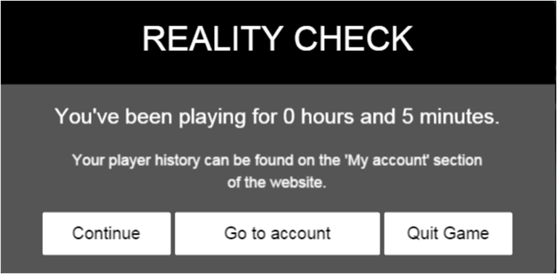 Fruit Basket reality check message window.png