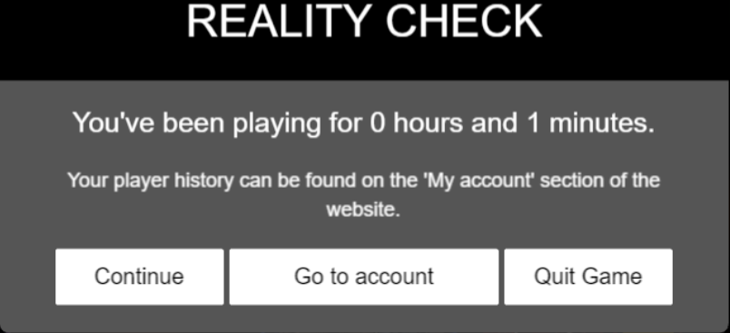 Froots reality check message window.jpg