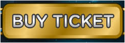 Zodiac Fortune buy ticket button.png