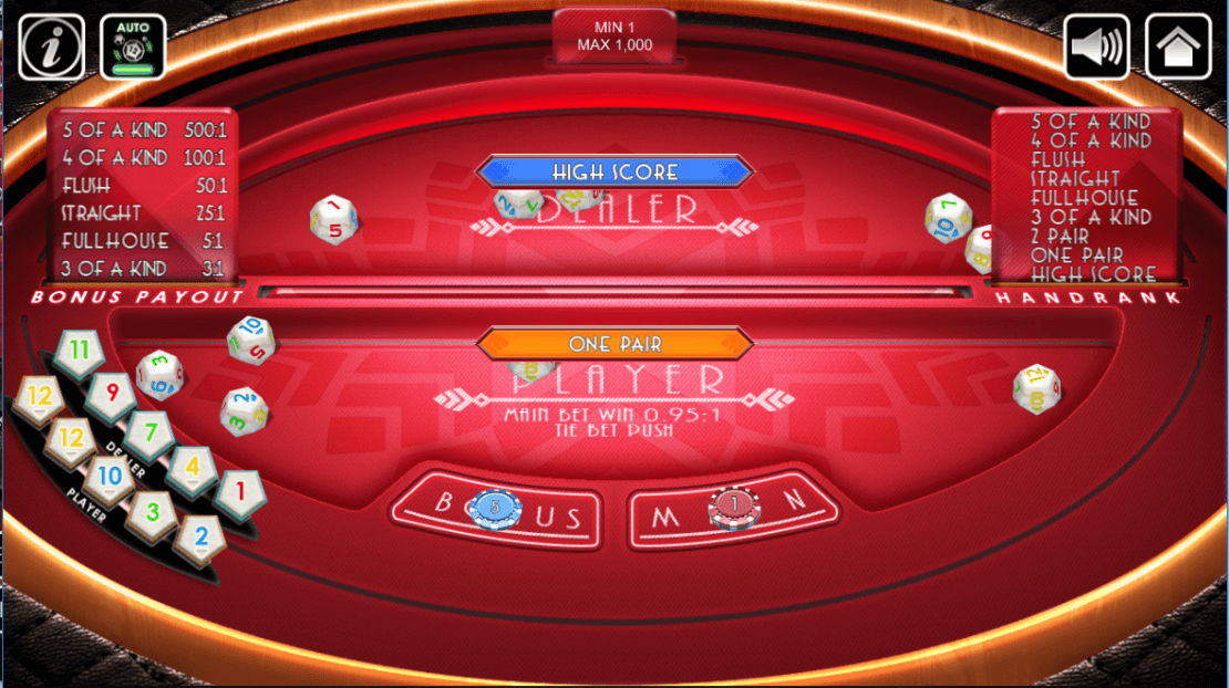 Poker Paradice game result.png