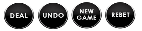 Poker Paradice gaming button controls.png