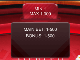 Poker Paradice table limits info.png