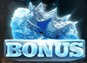 Icy Bonus game