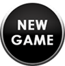 new game button