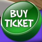 Santas Workshop buy ticket button
