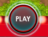 Whack d Mole play button