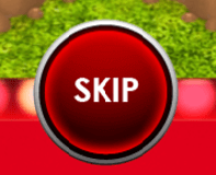 Whack d Mole skip button