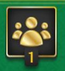 SBOBET Casino Games - Baccarat Multiplayer Standing Players