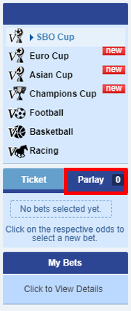 virtual sports world cup parlay 20200422